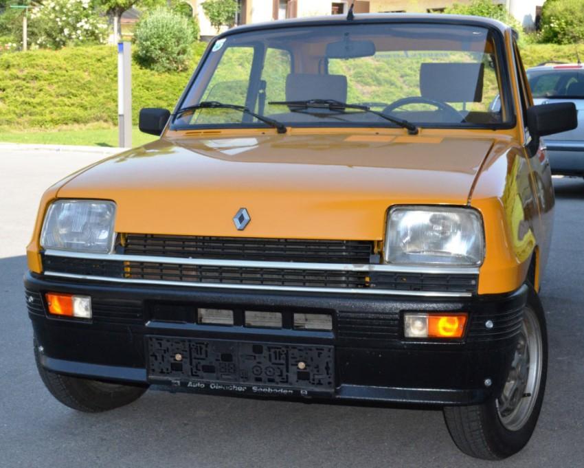 Renault-5-Parisienne-zum-Verkauf (4)