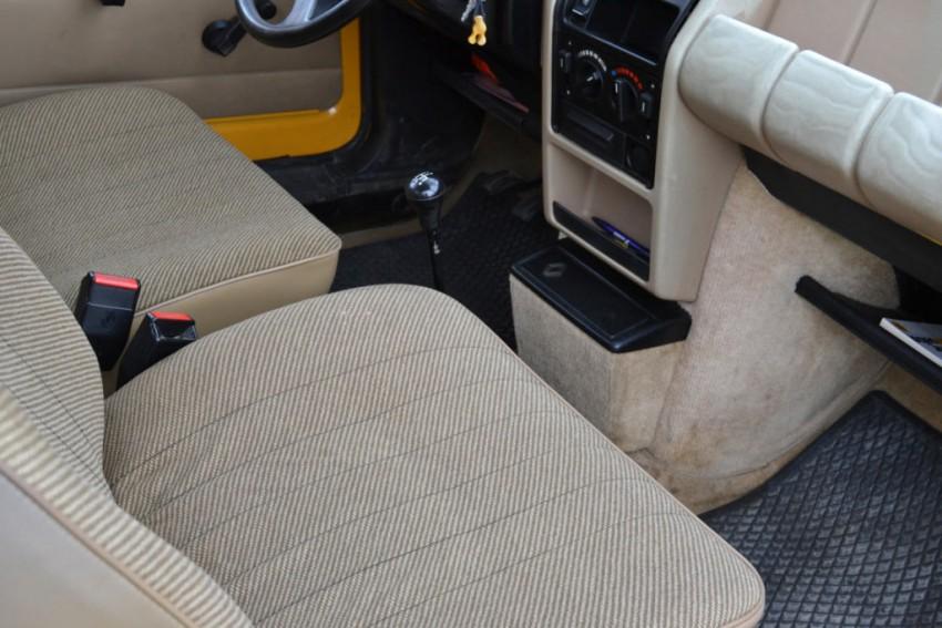 Renault-5-Parisienne-zum-Verkauf (6)