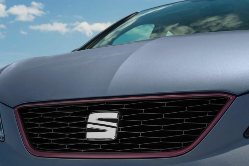 Seat Ibiza 1.0 TSI (10)
