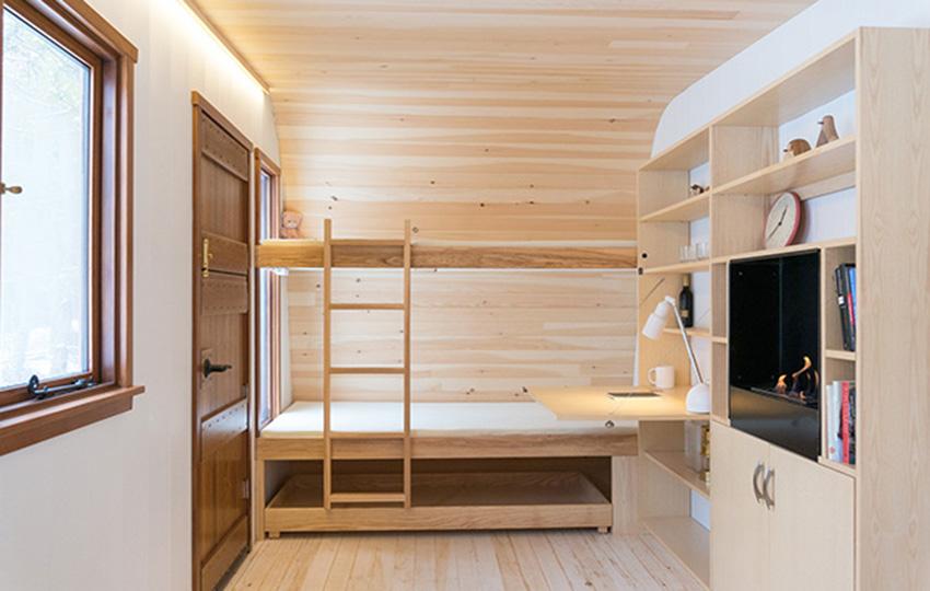 _sheperd hut Wohnwagen schaefer 05