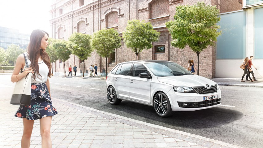 skoda-rapid-spaceback-sport-2