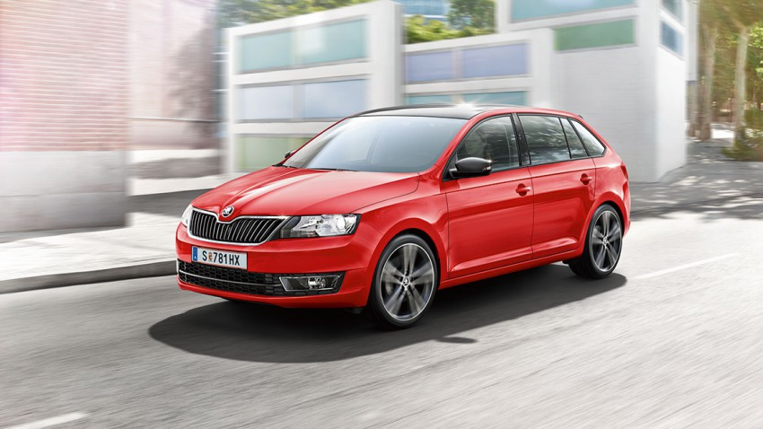 skoda-rapid-spaceback-sport-3