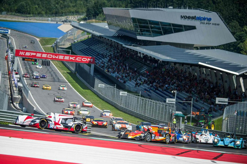 Spielberg-ELMS-Start-(c)-Philip-Platzer-Red-Bull-Content-Pool
