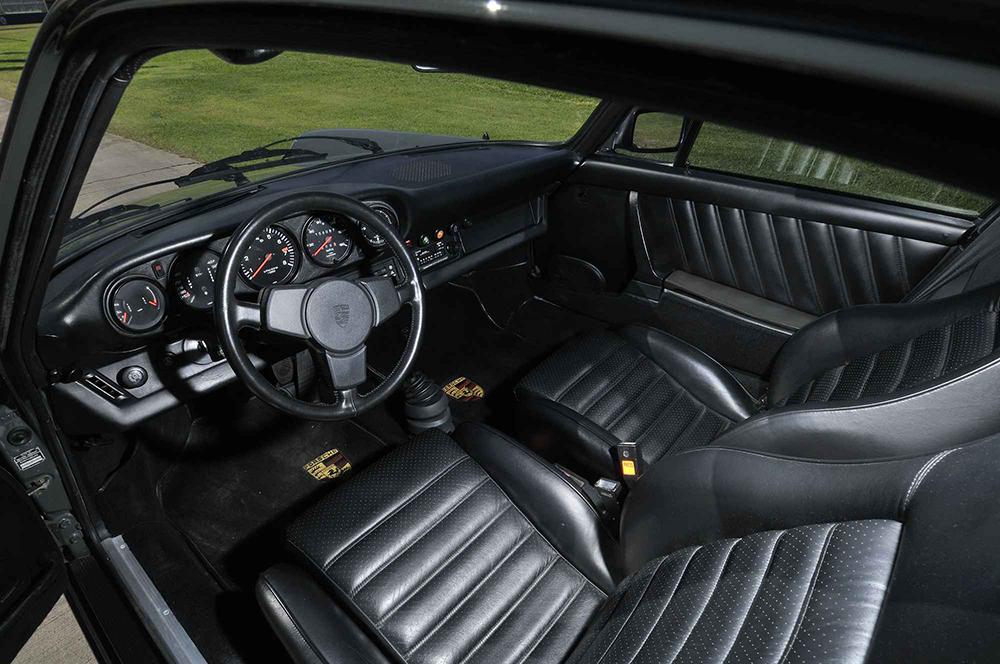 porsche 911 turbo 930 1976 schiefergrau steve mc queen