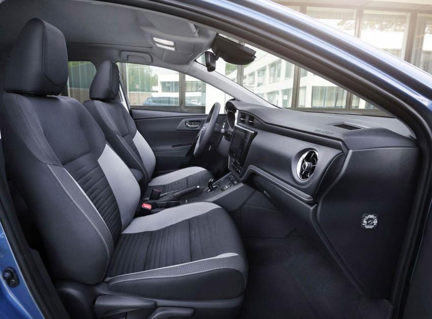 Toyota-Auris-Modellpflege-2015-18