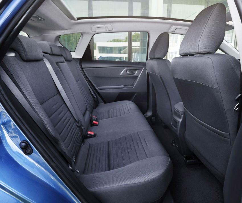 Toyota-Auris-Modellpflege-2015-19