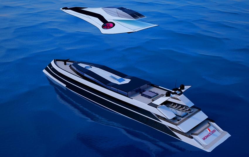 _Vasily Klyukin-Monaco-2050-Yacht-03