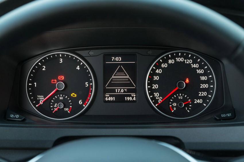 Volkswagen-T6-Erprobungsfahrten-20