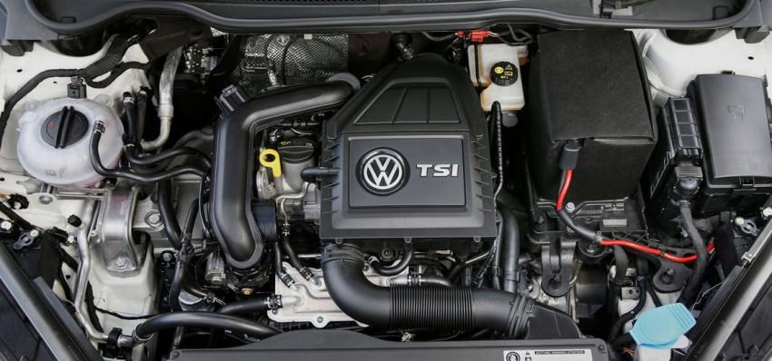 VW-Golf-BlueMotion-(109)