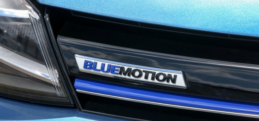 VW-Golf-BlueMotion-(110)