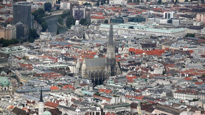Carsharing in Wien: Alle Anbieter