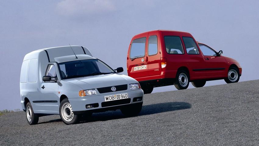 IG-Luft: Fahrverbot bald für ältere Pkw!