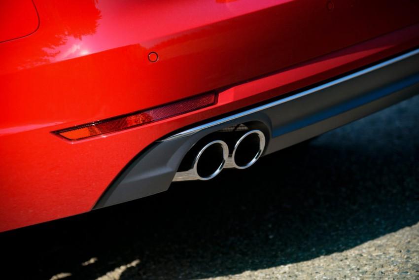 Audi-A4-3.0-TDI-Quattro-2016