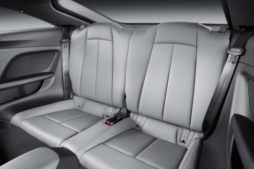 Audi TTS Coupe (6)