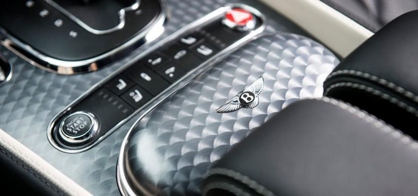 Bentley-Continental-GT-Speed-2016-(13)