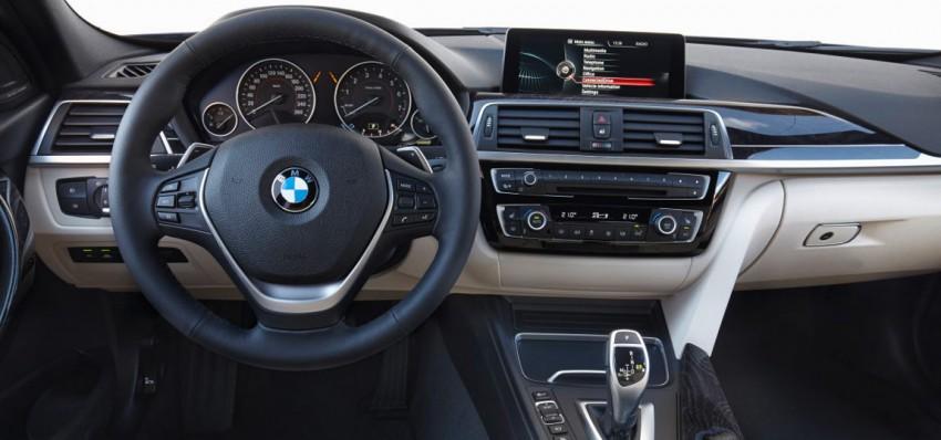 BMW-340i-(22)