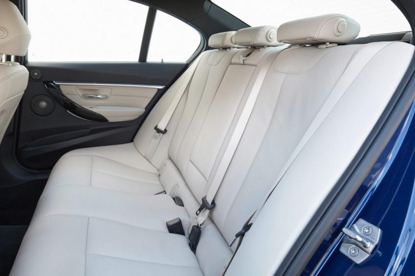 BMW-340i-(26)