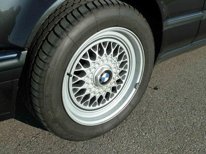 BMW 750i (11)