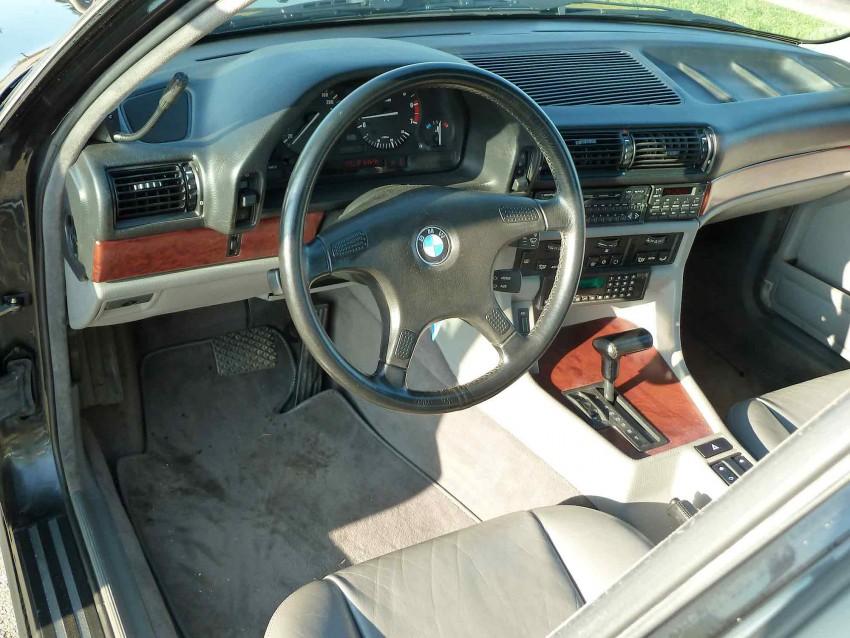 BMW 750i (3)