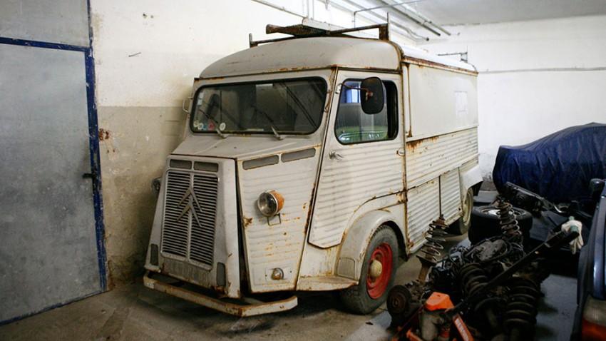 Citroen-HY-Diesel-1982-11