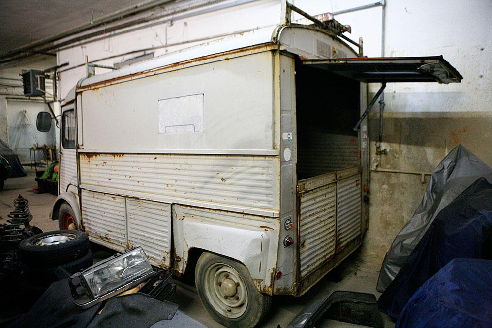 Citroen-HY-Diesel-1982-4