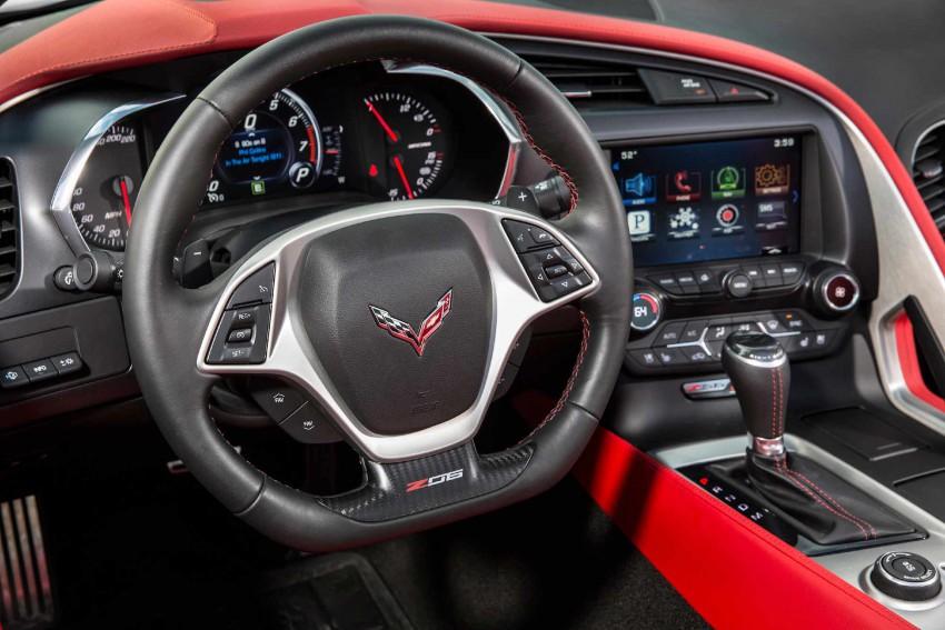 Corvette-C7-Z06-(1)
