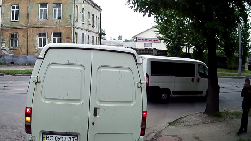 dashcam-handy-russland