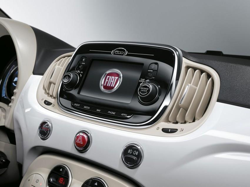 Fiat-500-(117)