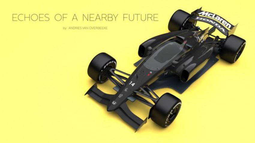 future f1 bb