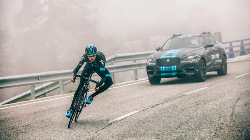 Jaguar-F-Pace-auf-der-Tour-de-France-(7)