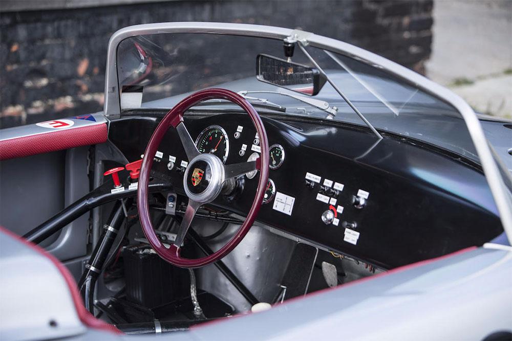 Porsche-718-21