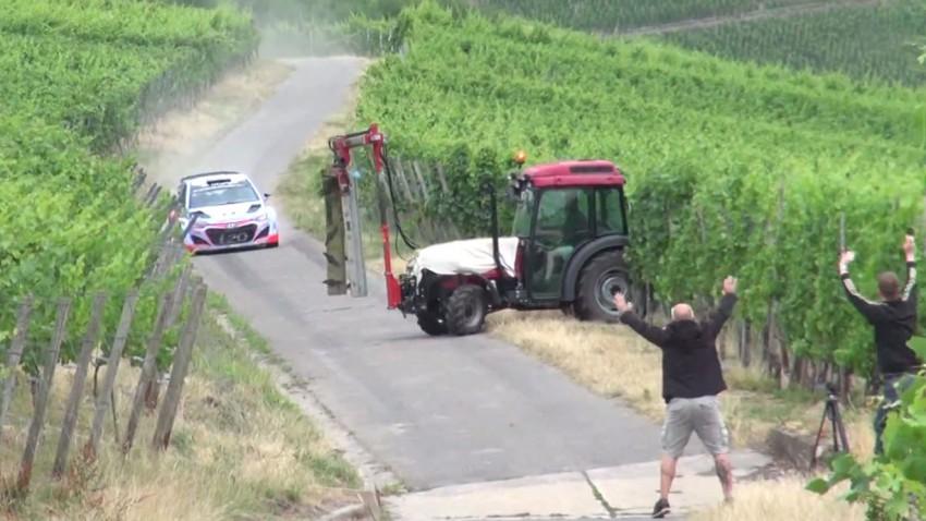 rallye-deutschland-Thierry-Neuville