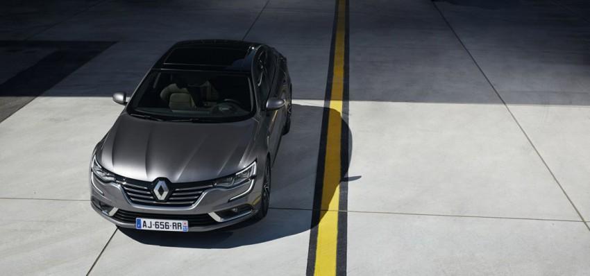 Renault-Talisman-1