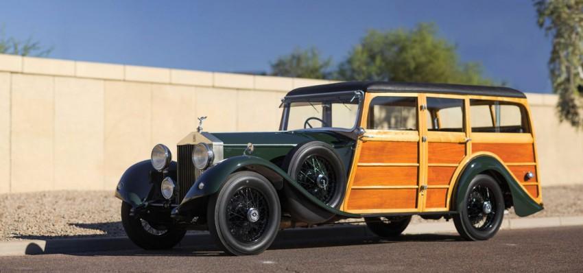 Rolls-Royce-Phantom-II-Shooting-Brake-(4)