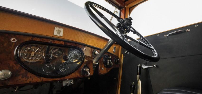 Rolls-Royce-Phantom-II-Shooting-Brake-(7)