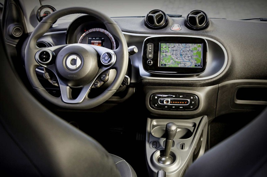 Smart_fortwo_23