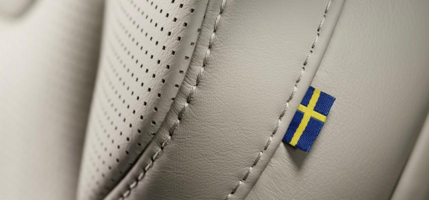 Volvo-XC90-T6 (7)