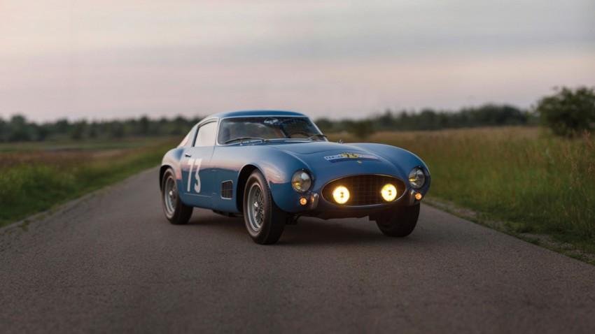 1956-Ferrari-250-GT-Berlinetta-Competizione-'Tour-de-France'