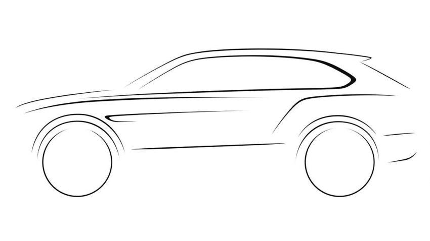 SUV: Vorteile und Nachteile