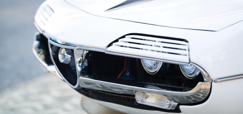 Alfa-Romeo-Montreal-(12)