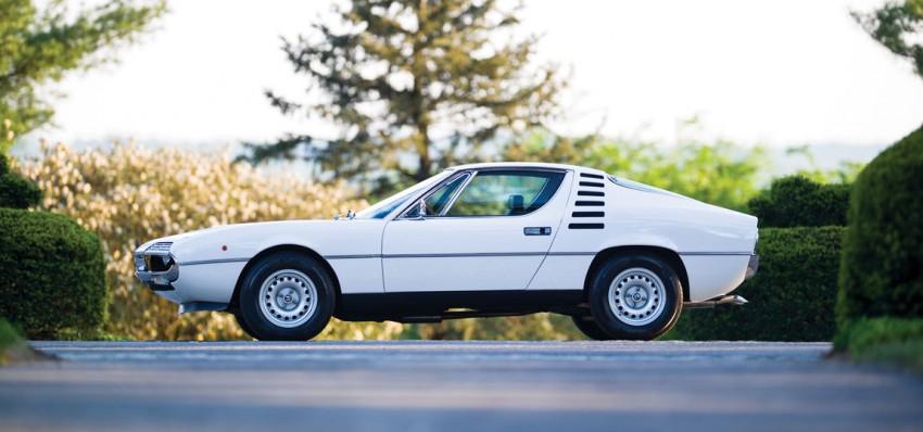 Alfa-Romeo-Montreal-(4)
