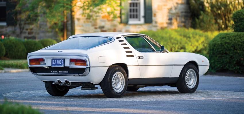 Alfa-Romeo-Montreal-(5)