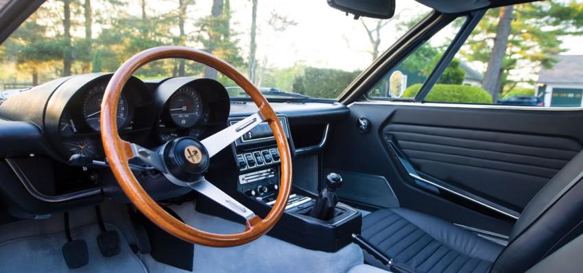 Alfa-Romeo-Montreal-(7)