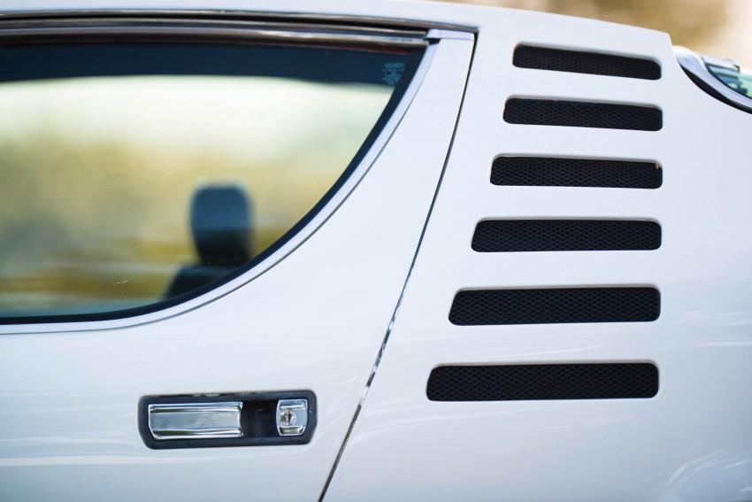 Alfa-Romeo-Montreal2