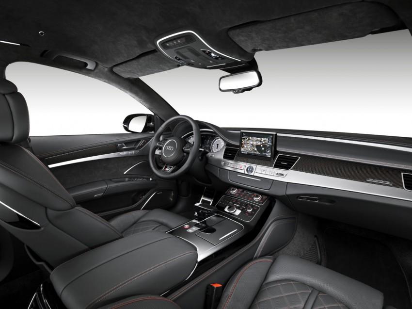 Audi-S8-Plus (1)