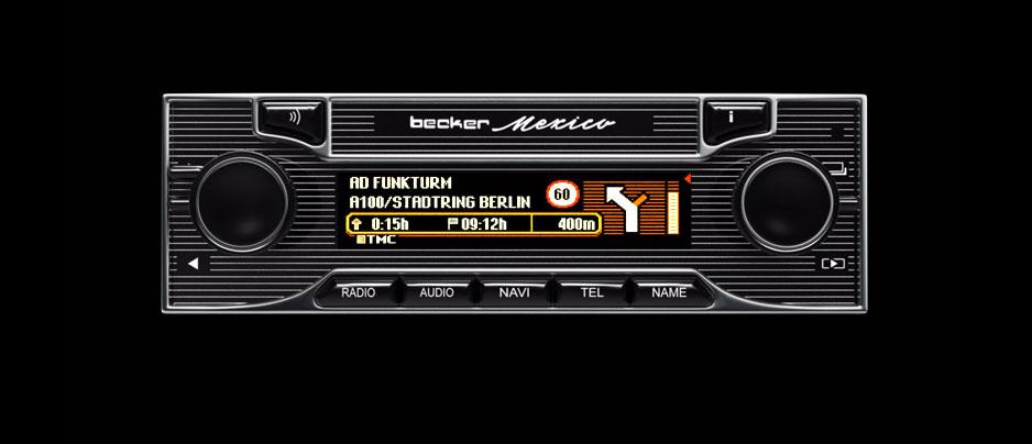 becker-mexiko-radio-classic