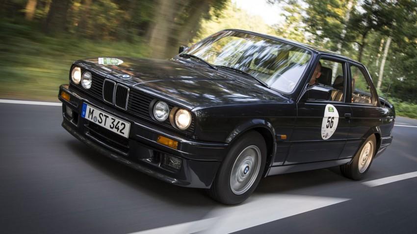 BMW-320is-titel