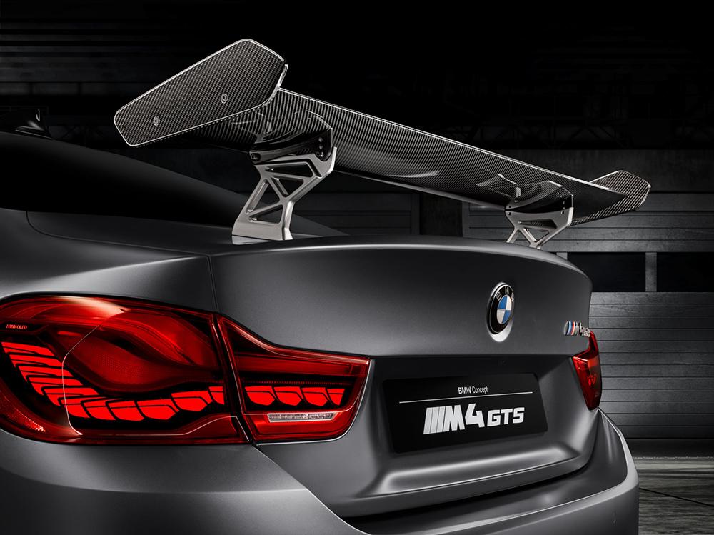 BMW M4 GTS Concept (7)