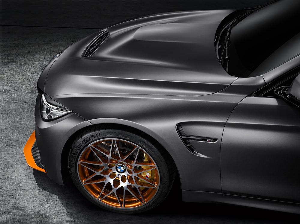 BMW M4 GTS Concept (8)