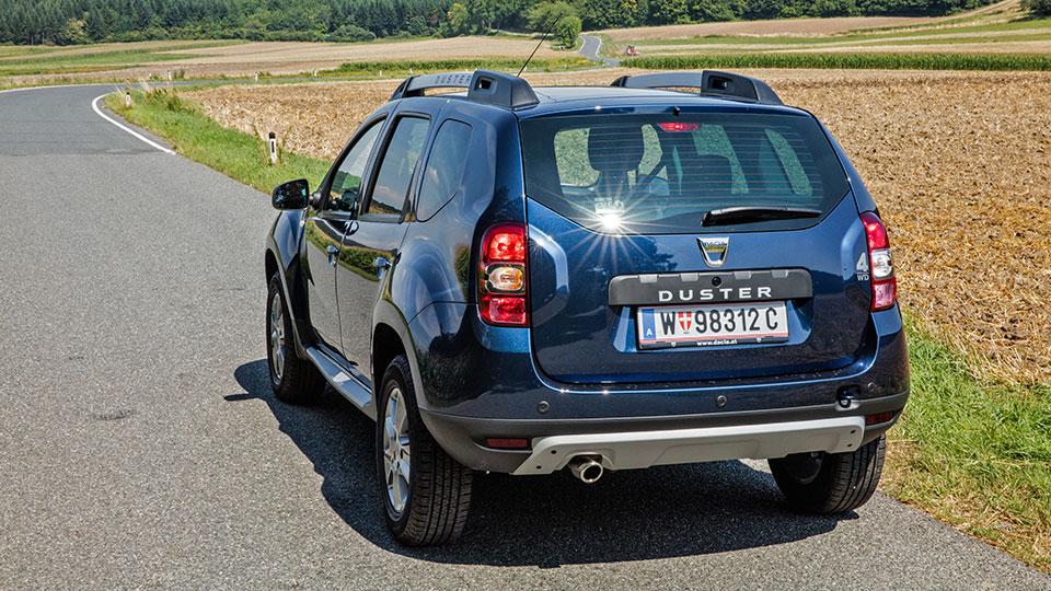 Dacia-Duster-AR-3